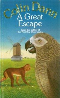 A Great Escape
